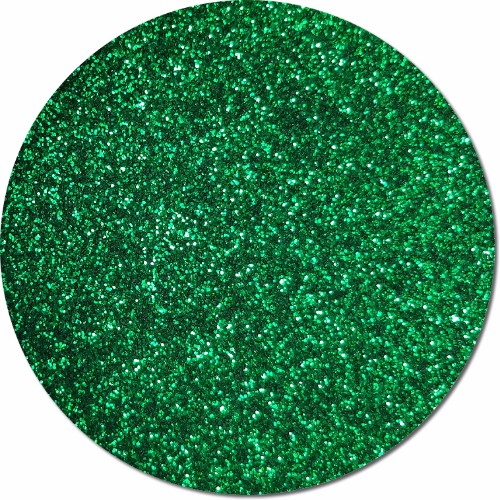 Evergreen :Polyester Glitter Metallic (boxed)