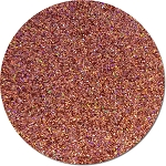 Fantasy Crush :Ultra Fine Glitter Cosmetic Holographic (jar)
