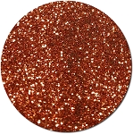Fireheart Rise :Ultra Fine Glitter Cosmetic Metallic (Mini)