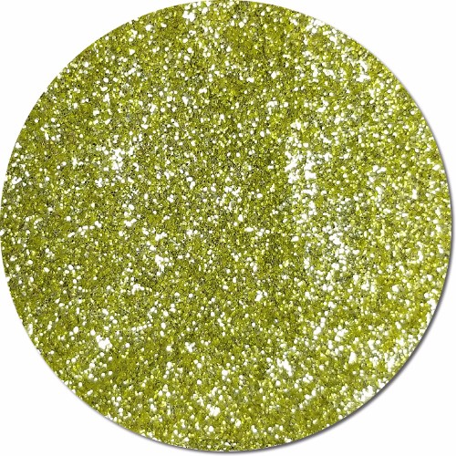 Gibbs Gold :Ultra Fine Glitter Cosmetic Metallic (Mini)