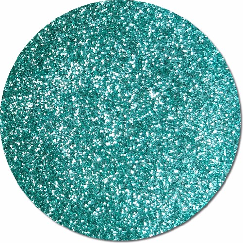 Icy Blast :Ultra Fine Glitter Metallic (Mini)