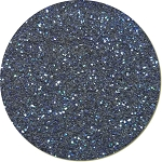 Kaelani Dream :Ultra Fine Glitter Cosmetic Iridescent (jar)