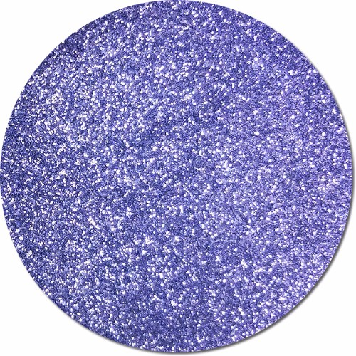 Lilac Dawn :Ultra Fine Glitter Metallic (jar)