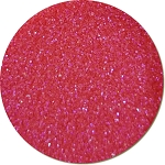 Lovelust Pink :Ultra Fine Glitter Cosmetic Iridescent (Mini)
