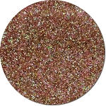 Miami Is Nice :Mixed Madness Glitter