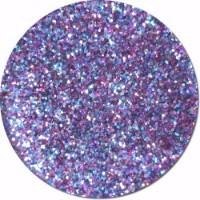 Cotton Candy Dreams :Mixed Madness Glitter
