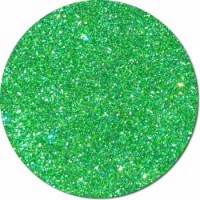 Grasshopper :Mixed Madness Glitter