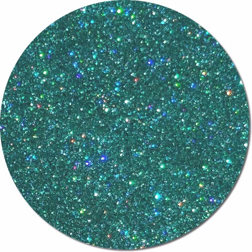Nebulas Spin :Polyester Glitter Holographic (boxed)