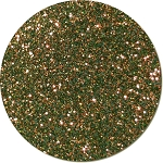 NEW Black Copper Mine :Ultra Fine Glitter Cosmetic Iridescent (jar)