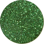 NEW Dragon Scale Jade :Ultra Fine Glitter Cosmetic Iridescent (bulk)