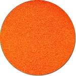 NEW Nova Orange :Ultra Fine Glitter Fluorescent (jar)