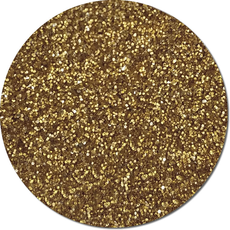 Once Upon A Time :Ultra Fine Glitter Cosmetic Metallic (Mini)