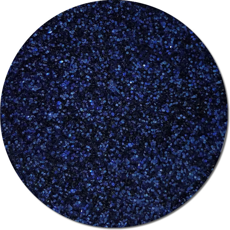 One Night Stand :Ultra Fine Glitter Cosmetic Metallic (Mini)
