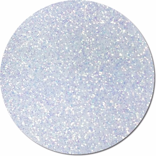 Perseus Flicker :Ultra Fine Glitter Iridescent (jar)