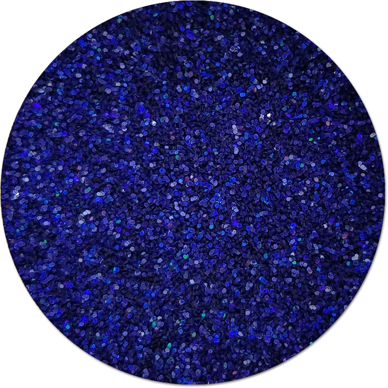 Prophets Tears :Ultra Fine Glitter Holographic (Mini)