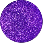 Rapunzels Dream :Polyester Glitter Metallic (boxed)
