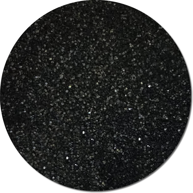 Ravenloft :Ultra Fine Glitter Cosmetic Metallic (Mini)