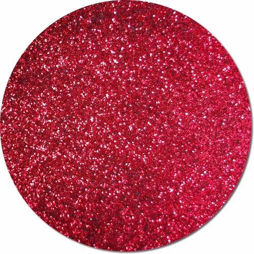 Red Dragon :Ultra Fine Glitter Metallic (jar)