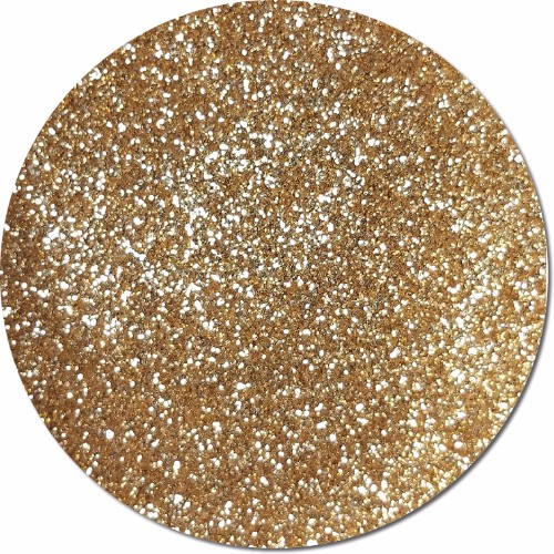 Sandstone :Ultra Fine Glitter Metallic (Mini)