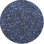Shimmerstar :Polyester Glitter Cosmetic Iridescent (boxed)