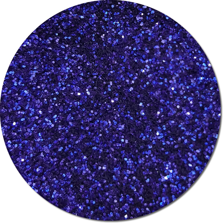 Sirens Scream :Ultra Fine Glitter Metallic (Mini)