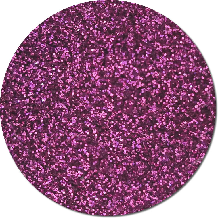 Sugar Dreams :Ultra Fine Glitter Cosmetic Metallic (jar)
