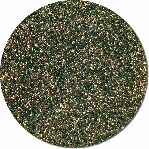 Voided Lament :Polyester Glitter Iridescent (boxed)
