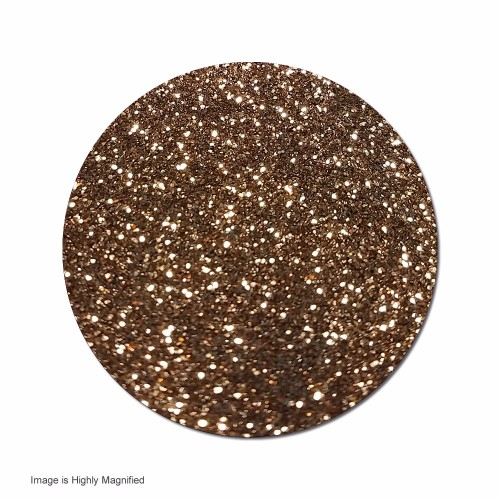 Ultimate Nude :Ultra Fine Glitter Cosmetic Metallic (bulk)