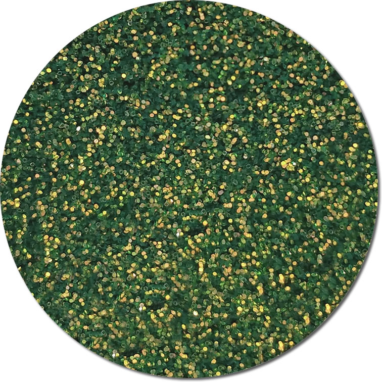 Woodlands Spirit :Cosmetic Carnivale Iridescent Glitter (Mini)