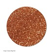 Ultra Fine Glitter Cosmetic Pearlescent  Beach Bronze
