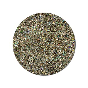 Cosmetic Holographic Glitter : Beyond The Stars
