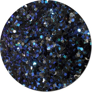 Dragonspell Iridescent Craft Glitter