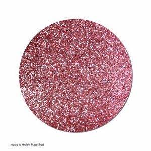 Ultra Fine Glitter Metallic Bulk Dusty Rose Pink