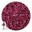 Mountain Rose Metallic Hybrid Glitter