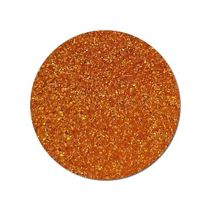 Fabled Gold :Cosmetic Carnivale Iridescent Glitter (Mini)