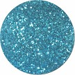 Blue Dazzle Craft Glitter