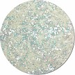 Ghost Iridescent Craft Glitter