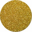 Gold Rush Craft Glitter