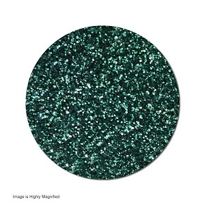 Hidden Glade :Ultra Fine Glitter Cosmetic Metallic (bulk)