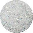 Iridescent Glitter Snow (12oz)