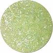 Lemon Freeze Iridescent Craft Glitter