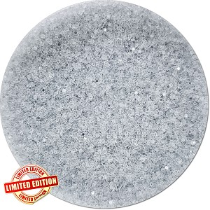 Looking Glass Craft Glitter