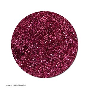 Love Me Deadly :Ultra Fine Glitter Cosmetic Metallic (Mini)