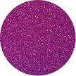 Magenta Magic Craft Glitter