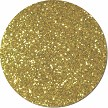 Morning Gold Craft Glitter