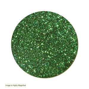 NEW Dragon Scale Jade :Ultra Fine Glitter Cosmetic Iridescent (Mini)