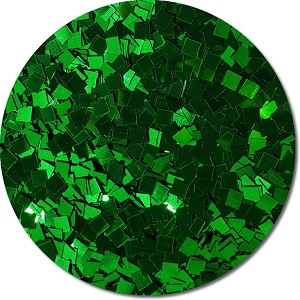 Oz's Emerald City Craft Glitter