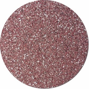 Pink Sparkle Craft Glitter
