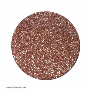 Princess Peach :Ultra Fine Glitter Cosmetic Metallic (bulk)