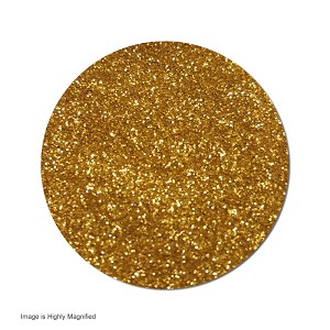 Sand Bar :Polyester Glitter Cosmetic Pearlescent (boxed)